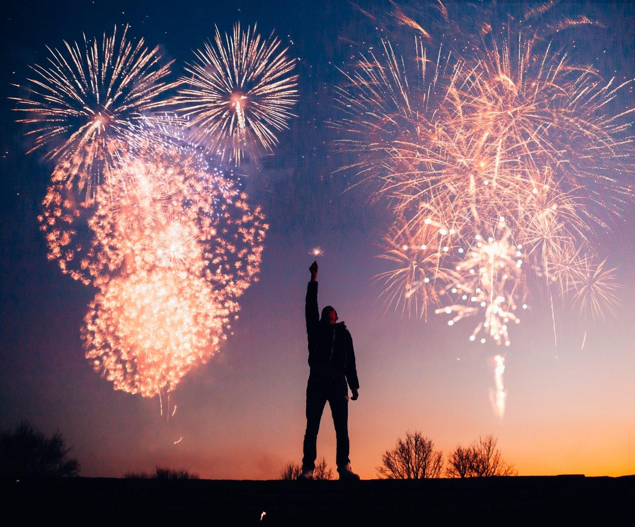 Beleef een uniek oud & nieuw 2019/2020 in de woestijn van Marokko! Met een nieuwjaars feest midden in de sahara in een tentenkamp beleef je een bijzondere afsluiting van het voorbije jaar