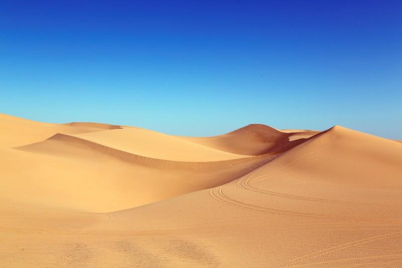 Product Privétour vanuit Agadir naar de woestijn van M'hamid en Chegaga via koningsstad Marrakech