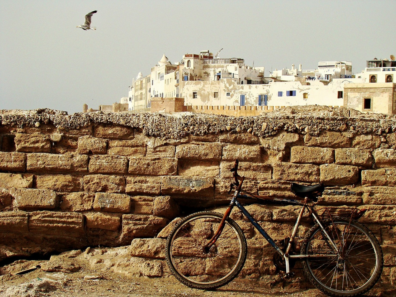 Blog Waarom je een bezoek aan Essaouira zeker niet over moet slaan