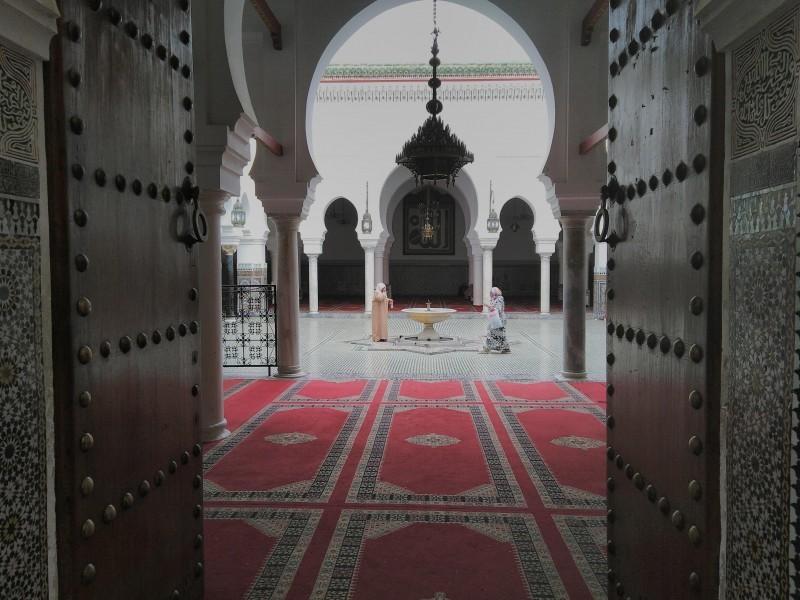 Product Ontdek de bijzondere koningssteden van Marokko - vanaf 10 dagen