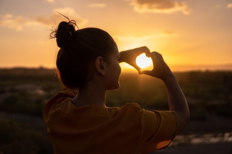 Blog Rondreis Marokko - Dit zijn de 5 gouden tips!