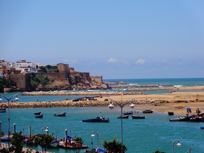 Blog De meest populaire periodes om te reizen naar Marokko