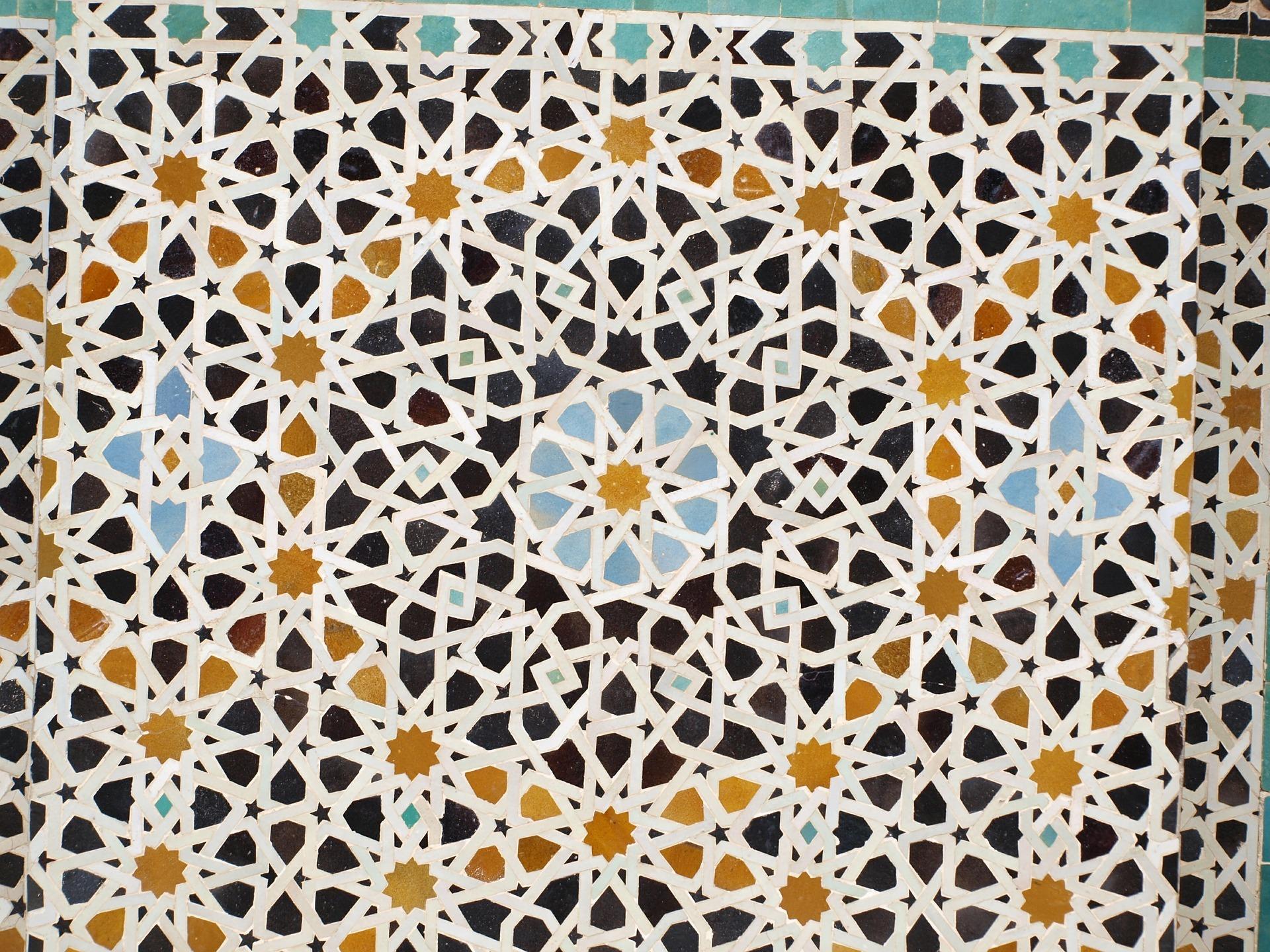 Ontdek de bijzondere koningssteden van Marokko - vanaf 10 dagen