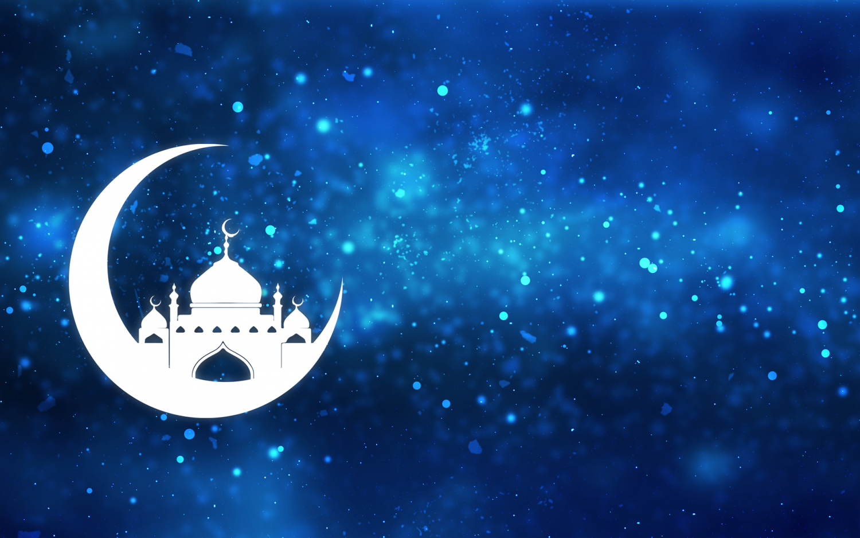 Blog Naar Marokko tijdens de Ramadan?